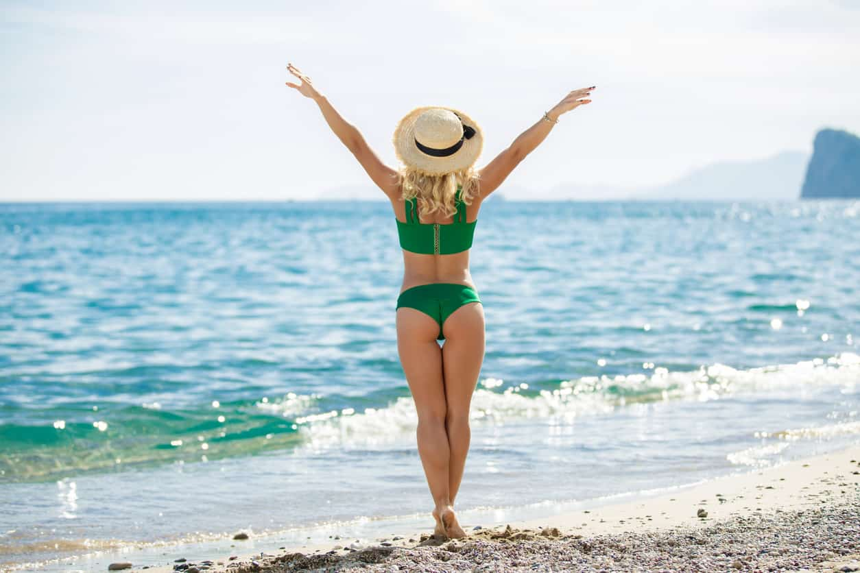 Get To Know QWO! Cellulite Injections in Milwaukee, WI